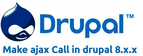 Drupal 8 Ajax command