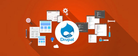 Drupal is the best CMS